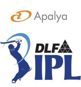 ipl-live-matches-streaming-feeds-onto-mobile-platforms