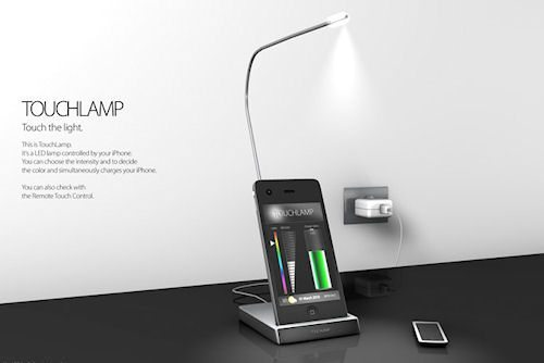 is-that-iphone-4g-docked-into-new-touchlamp-concept-main