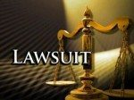 Apple, RIM, Samsung, LG, Motorola, AT&T Sued over Patent Infringements