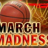 march-madness-on-demand-ncaa-championships-for-iphone
