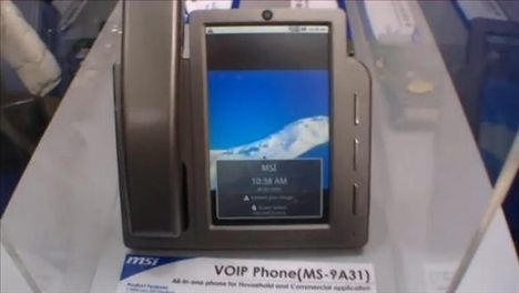 msi-voip-phone-cebit-ms9a31_468