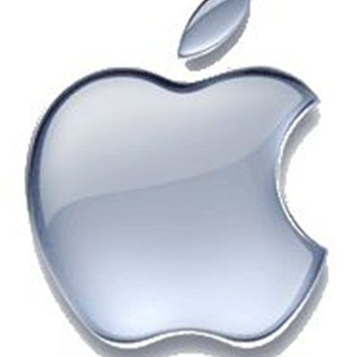 new-iphone-2010-and-verizon-news-see-shares-and-stocks-rise