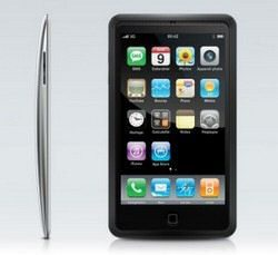iPhone 4G vs. Apple iPad, what do you want?