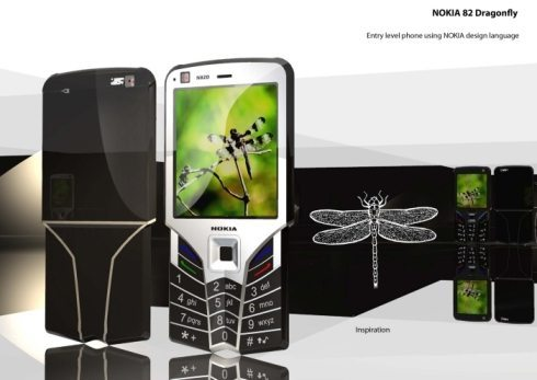 nokia-82-dragonfly-concept-phone-looks-hot