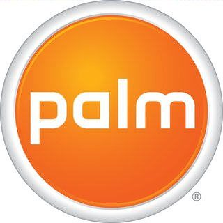 o2-getting-palm-pre-and-pixi-plus-will-this-help-shares