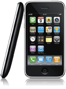 o2-reconditioned-iphone-3g-on-sale-cheap-tariffs