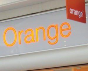 orangemarch