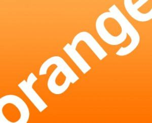 Orange refresh and Canary tariffs come back