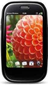 Verizon Will No Longer Promote Palm Pre Plus