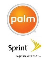 Will Palm Deliver WiMAX Smartphone for Sprint?
