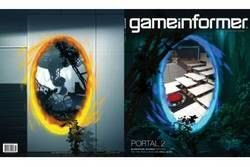 Portal 2 Game going to Macs, what about iPhone then?