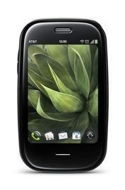 Palm Officially States Palm Plus Smartphones Coming to AT&T