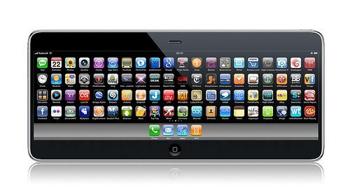 should-apple-iphone-4g-look-like-this1