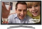 skype-on-samsung-led-7000-and-8000-televisions-not-only-mobiles