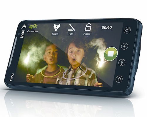 sprint-htc-evo-4g-high-resolution-image-gallery-specs-sheet-pic-5