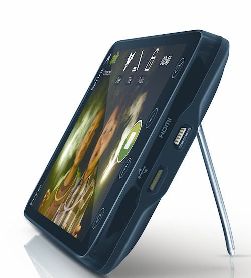 sprint-htc-evo-4g-high-resolution-image-gallery-specs-sheet-pic-6