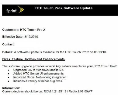 sprint-htc-touch-pro2-getting-windows-mobile-65-march-19