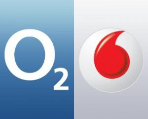 02 and Vodafone on defensive over pay and redundancies