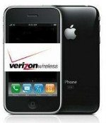 Analyst says Verizon to gain iPhone in 12 months
