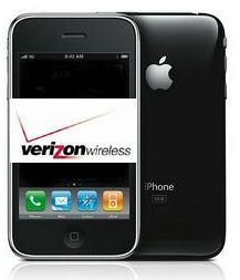 Verizon iPhone: Logical reasons why no 2010 or 2011 release date