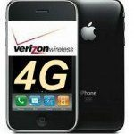 verizon-iphone-4g-needed-to-compete-with-sprint-evo