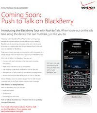 verizon-push-to-talk-ptt-coming-to-blackberry-tour-soon