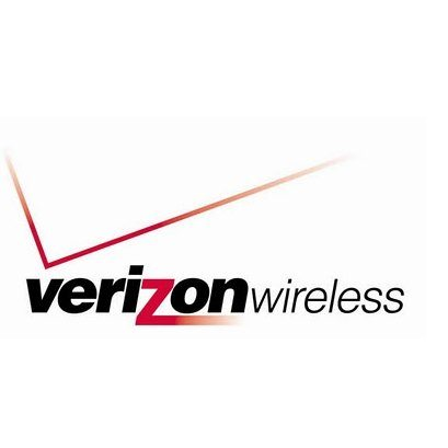 verizon-push-to-talk-ptt-officially-announced-with-limited-free-trial