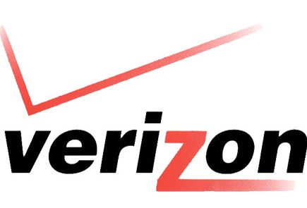 verizon-wireless-4g-lte-network-speed-tests-revealed
