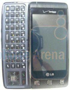 Verizon gains Windows Phone Classic LG VS750 Middle of April