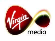 virgin20media20logo-218-85