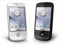 vodafone-spain-htc-magic-phones-with-mariposa-malware