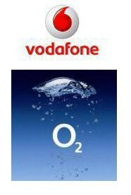 Vodafone and O2 may Delay UK Spectrum Auction