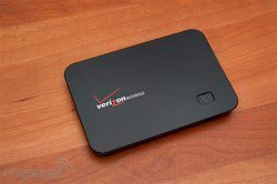 All 4G WWAN Units to Support 3G Says Verizon