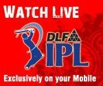 watch-ipl-2010-live-cricket-on-youtube-via-mobile-phone