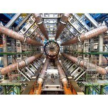 watch-large-hadron-collider-lhc-test-on-mobile-phones