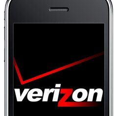 why-is-apple-releasing-new-verizon-iphone-we-wonder