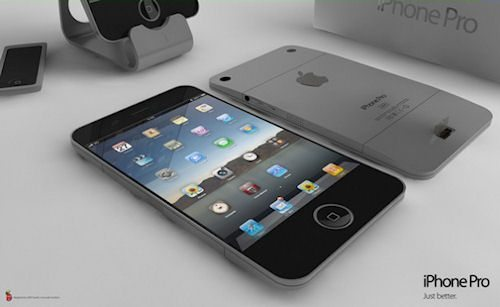 would-you-like-iphone-4g-to-look-like-this-pro-concept-video