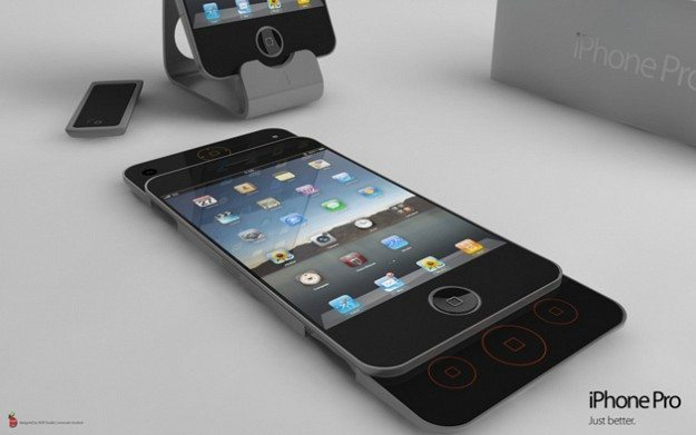 would-you-like-iphone-4g-to-look-like-this-pro-concept-video2