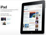 Apple iPad Tariffs Announced by Orange, Vodafone and O2