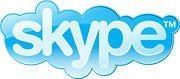 189459-skypelogo_original