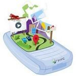 HTC Looking to Make their Own Mobile Phone Operating System?