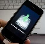 iPhone OS 4.0 Jailbreak Tool Redsn0w 0.9.5 Beta Released