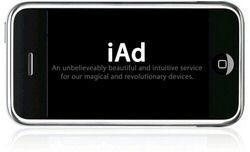 iPhone Future: iPhone OS 4.0 with iAds
