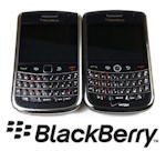 BlackBerry Tour 9630 now gets Free Push to Talk from Verizon