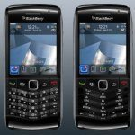 BlackBerry Pearl 3G Global Release Starts in May, Buy or Not