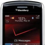 BlackBerry Storm 9530 Unofficial OS 5.0.0.591 Available.