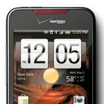 HTC Droid Incredible Officially Available for Pre-order as of 19th April