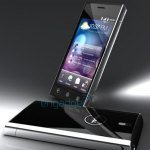 Dell Thunder Android 2.1 Smartphone Specifications, LTE Model to Follow