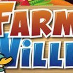 Farmville Facebook Madness Coming to iPhone and Android