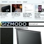 Lost or Stolen Apple iPhone 4G: Will Gizmodo get sued?